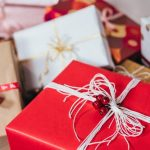 Best Christmas Gifts for a Healthy New Year